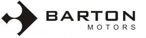 barton_motors logo