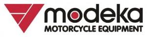 modeka_logo